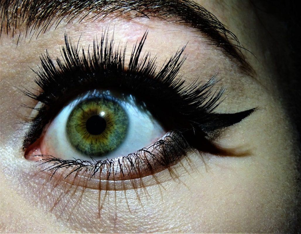 Tips en trucs eyeliner