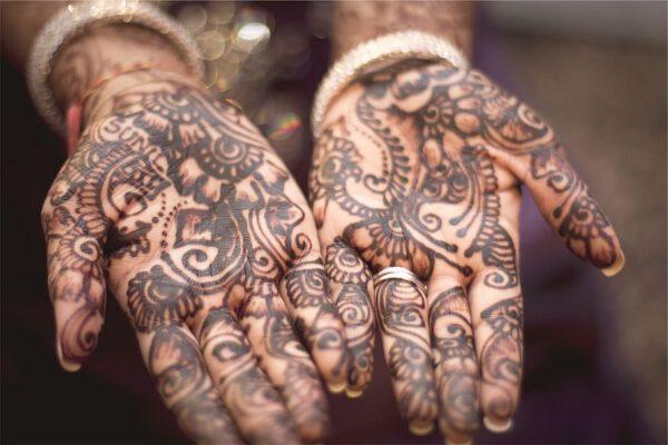 Alles wat je altijd al wilde weten over henna