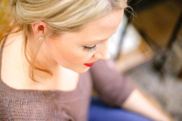 Goede make-up tips voor dames boven de veertig