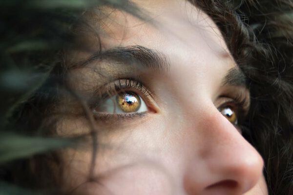 Make-up adviezen voor gevoelige ogen